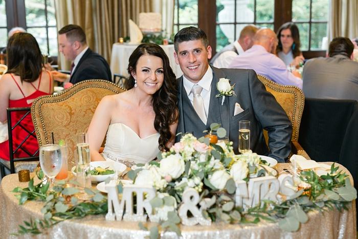 Inn_at_Leola_Village_Lancaster_Wedding_47.jpg