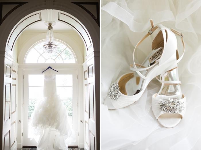 Drumore_Estate_Lancaster_PA_Garden_wedding_04.jpg