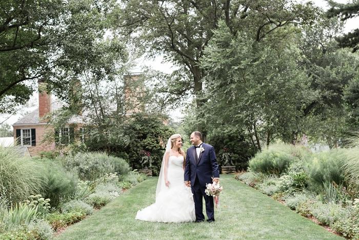 Drumore_Estate_Lancaster_PA_Garden_wedding_09.jpg