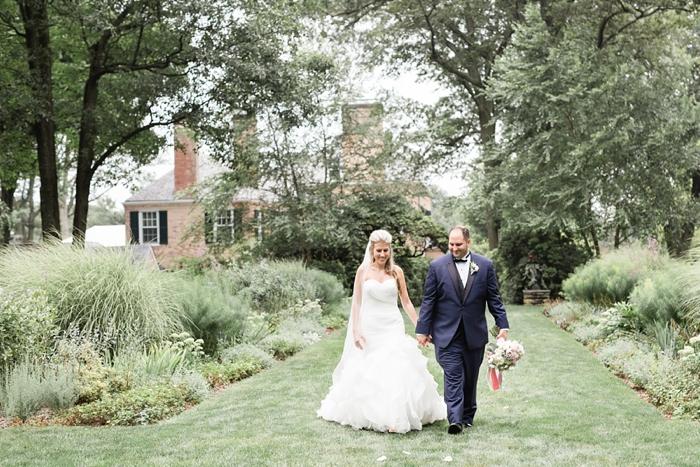 Drumore_Estate_Lancaster_PA_Garden_wedding_10.jpg
