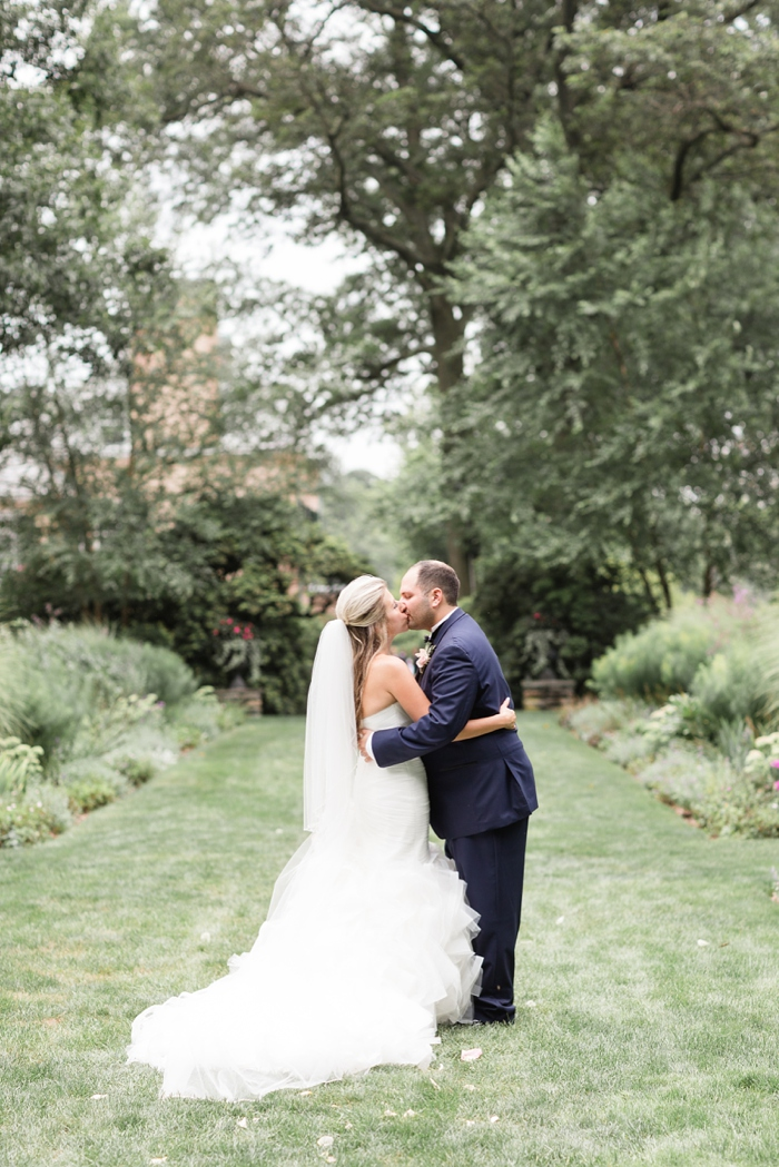 Drumore_Estate_Lancaster_PA_Garden_wedding_11.jpg