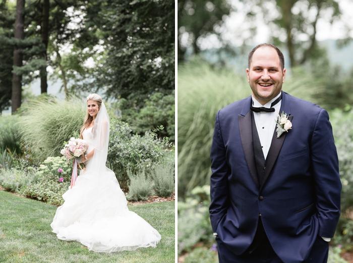 Drumore_Estate_Lancaster_PA_Garden_wedding_13.jpg