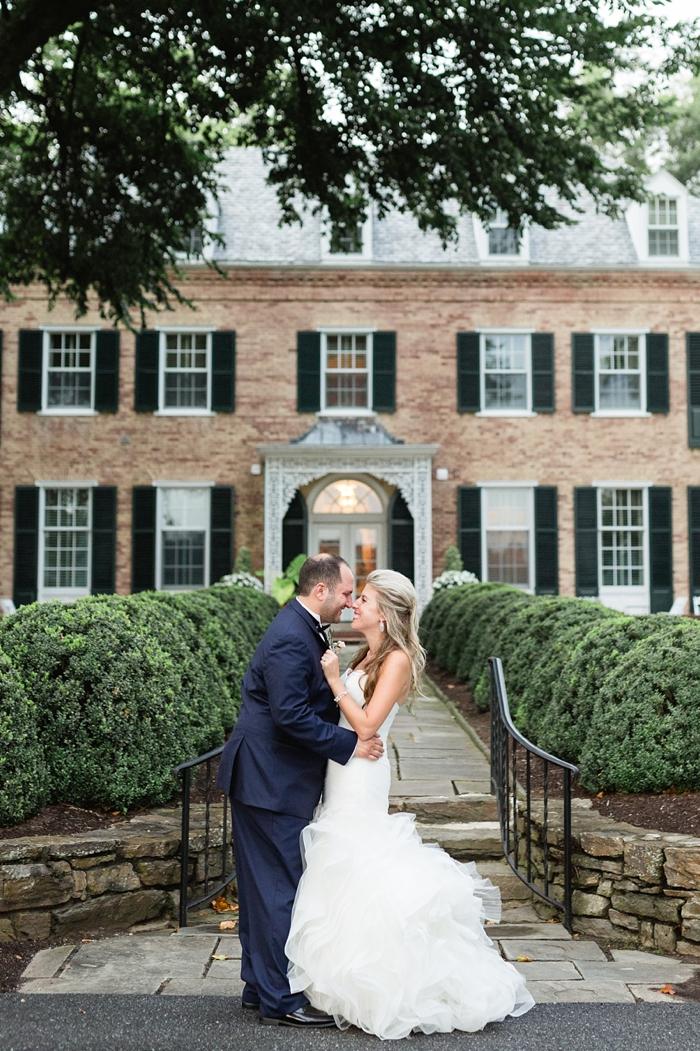 Drumore_Estate_Lancaster_PA_Garden_wedding_15.jpg