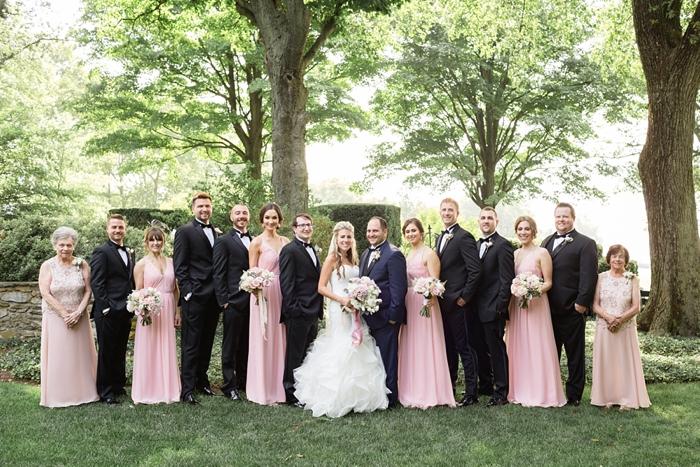 Drumore_Estate_Lancaster_PA_Garden_wedding_17.jpg