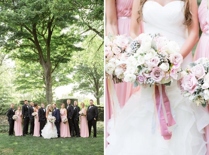 Drumore_Estate_Lancaster_PA_Garden_wedding_20.jpg