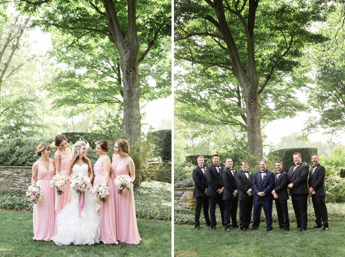 Drumore_Estate_Lancaster_PA_Garden_wedding_21.jpg