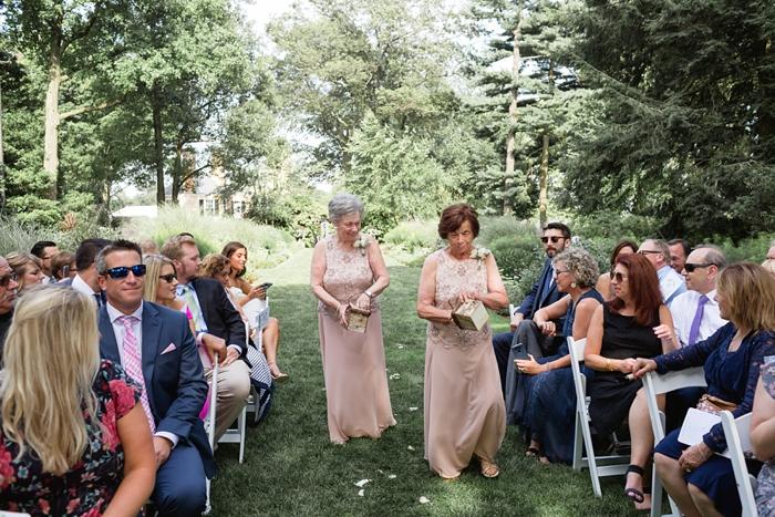 Drumore_Estate_Lancaster_PA_Garden_wedding_23.jpg