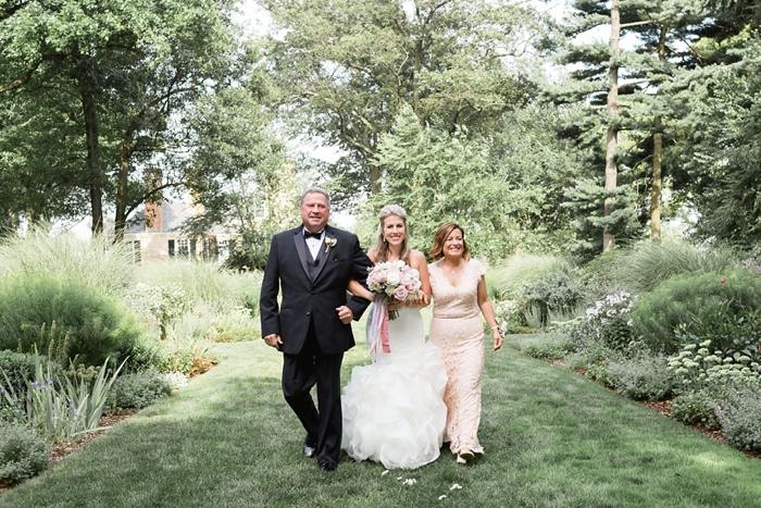 Drumore_Estate_Lancaster_PA_Garden_wedding_24.jpg