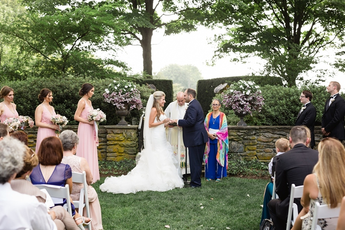 Drumore_Estate_Lancaster_PA_Garden_wedding_28.jpg