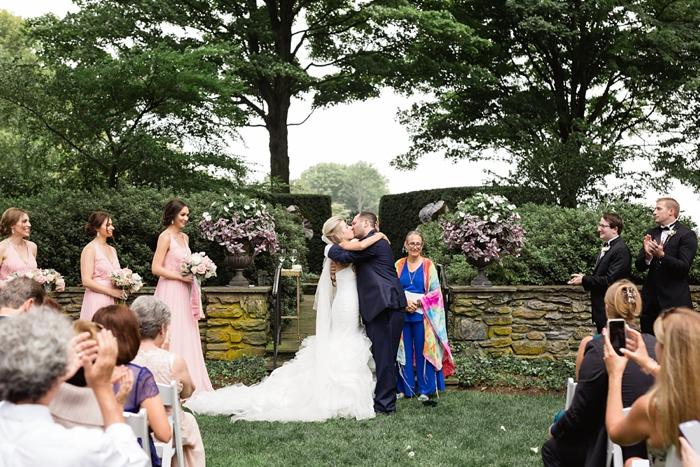 Drumore_Estate_Lancaster_PA_Garden_wedding_31.jpg
