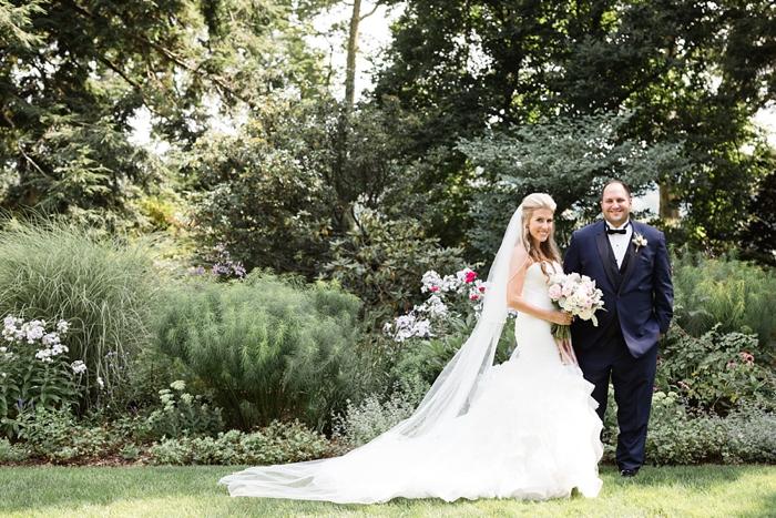 Drumore_Estate_Lancaster_PA_Garden_wedding_32.jpg