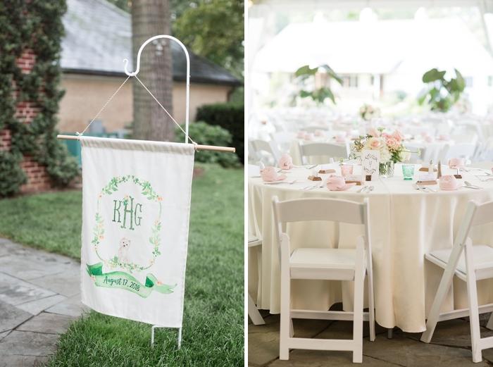Drumore_Estate_Lancaster_PA_Garden_wedding_35.jpg