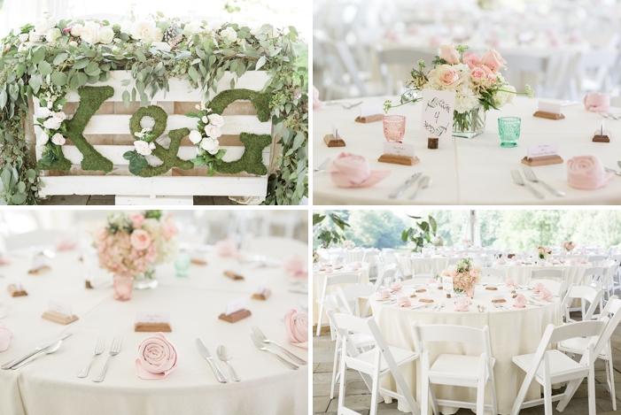 Drumore_Estate_Lancaster_PA_Garden_wedding_36.jpg