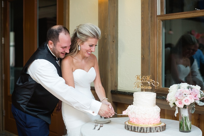 Drumore_Estate_Lancaster_PA_Garden_wedding_40.jpg