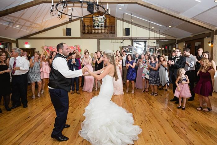 Drumore_Estate_Lancaster_PA_Garden_wedding_41.jpg