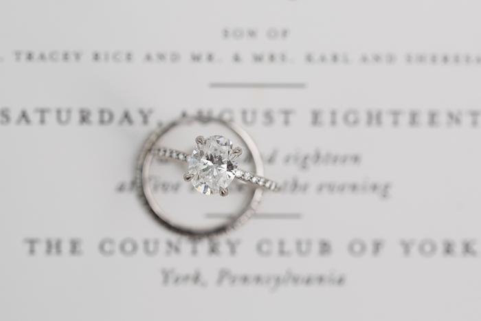Country_Club_of_York_PA_Wedding_02.jpg