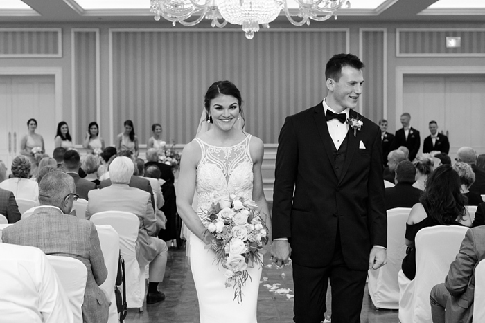 Country_Club_of_York_PA_Wedding_30.jpg