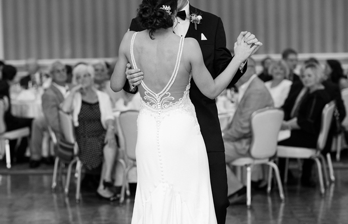 Country_Club_of_York_PA_Wedding_36.jpg
