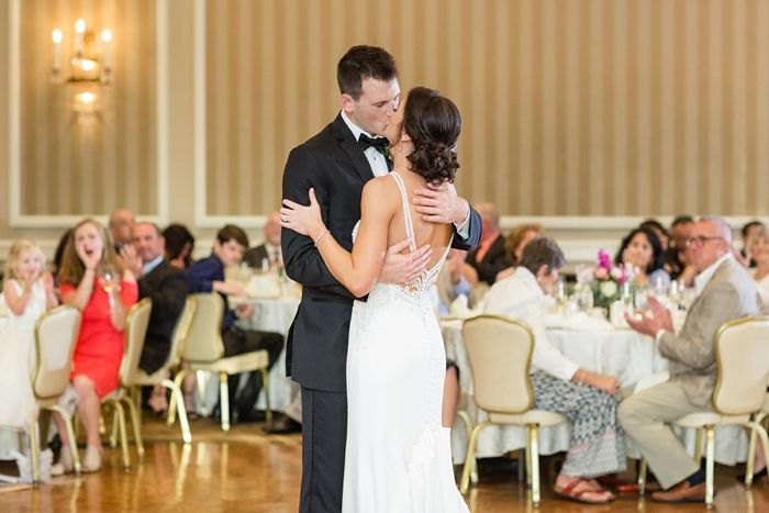 Country_Club_of_York_PA_Wedding_37.jpg