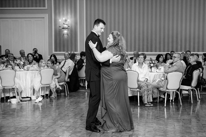 Country_Club_of_York_PA_Wedding_42.jpg