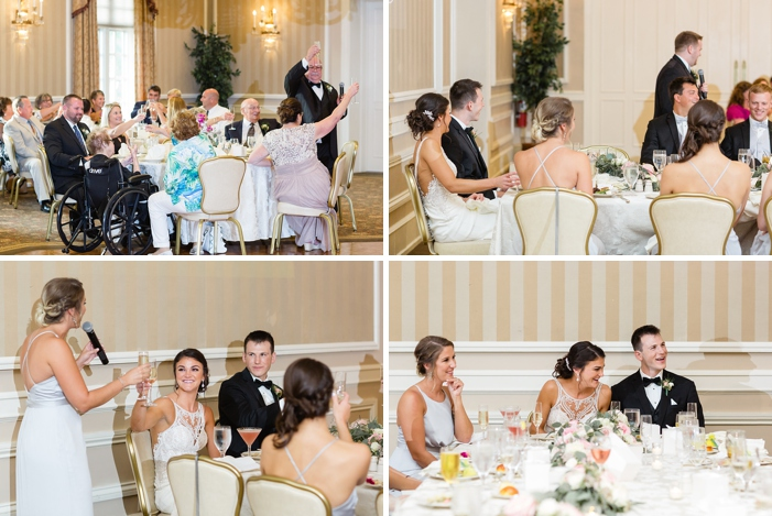 Country_Club_of_York_PA_Wedding_45.jpg