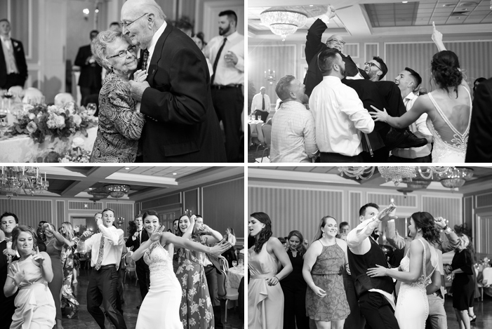 Country_Club_of_York_PA_Wedding_47.jpg