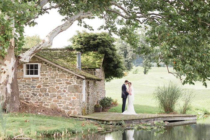 French_Creek_Golf_Club_Wedding_PA_12.jpg
