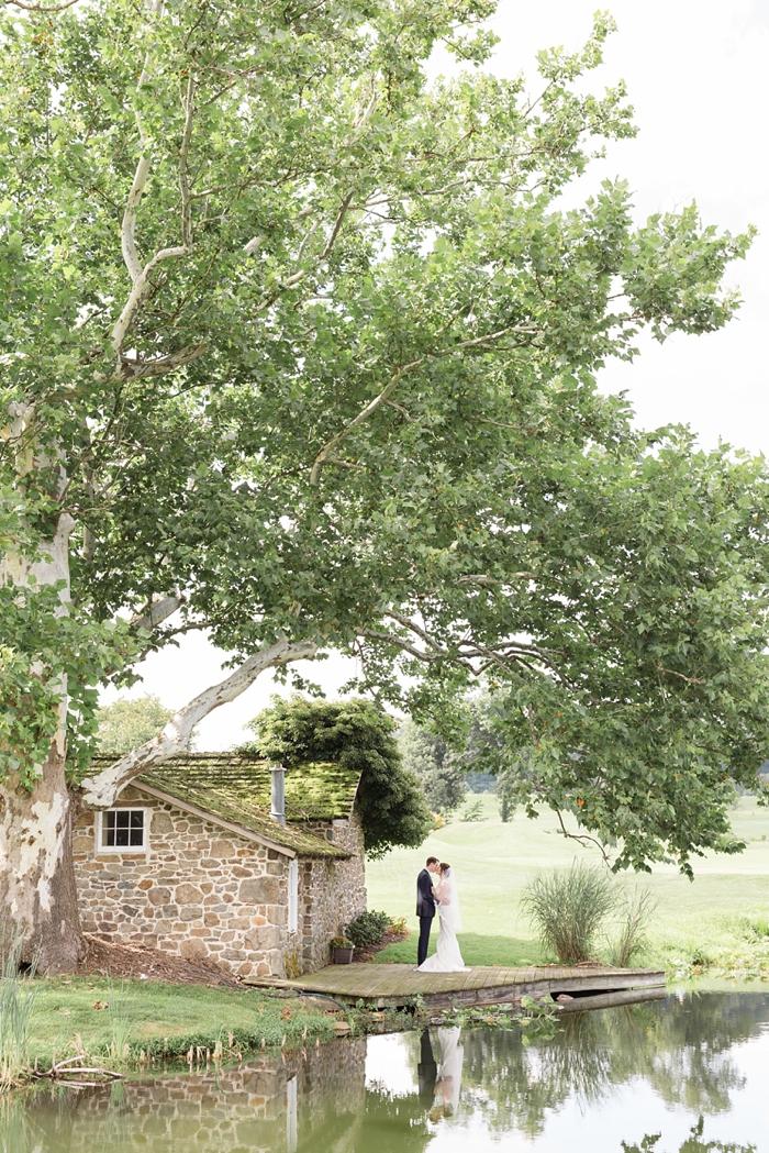 French_Creek_Golf_Club_Wedding_PA_16.jpg