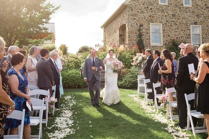 French_Creek_Golf_Club_Wedding_PA_22.jpg