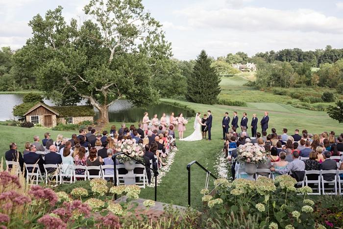 French_Creek_Golf_Club_Wedding_PA_25.jpg