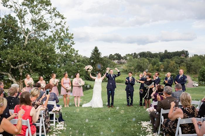 French_Creek_Golf_Club_Wedding_PA_28.jpg