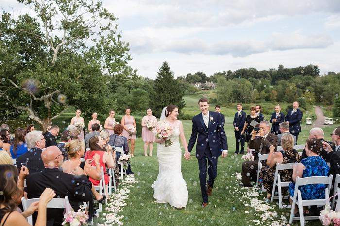 French_Creek_Golf_Club_Wedding_PA_29.jpg