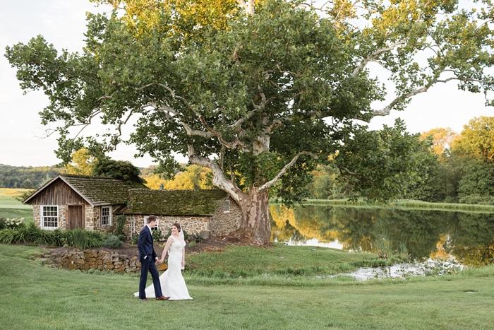 French_Creek_Golf_Club_Wedding_PA_30.jpg
