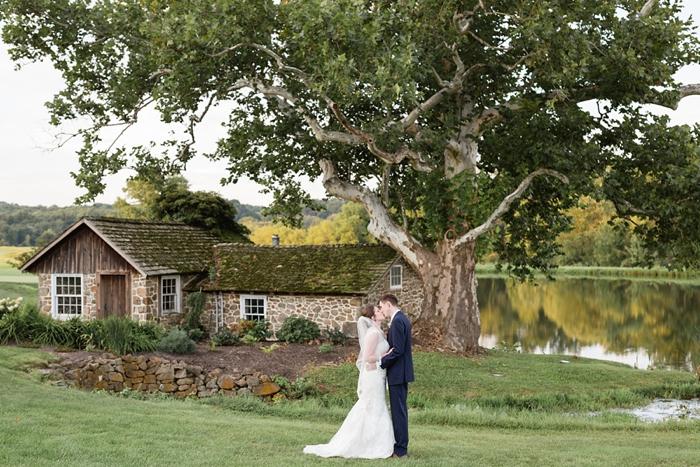 French_Creek_Golf_Club_Wedding_PA_34.jpg