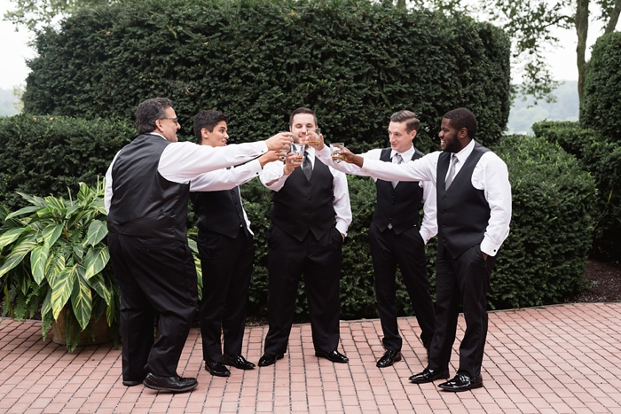 Drumore_Estates_Lancaster_PA_Garden_Wedding_05.jpg