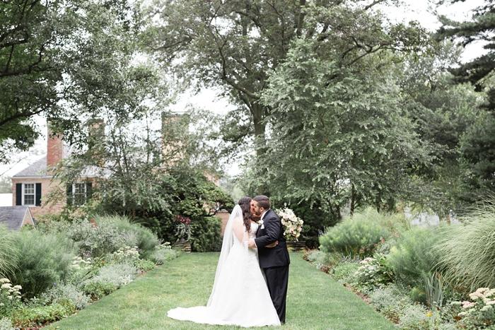 Drumore_Estates_Lancaster_PA_Garden_Wedding_09.jpg