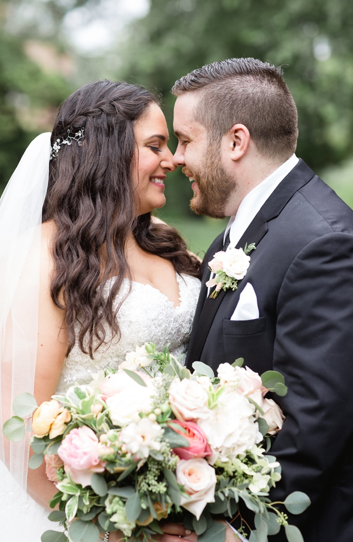 Drumore_Estates_Lancaster_PA_Garden_Wedding_10.jpg