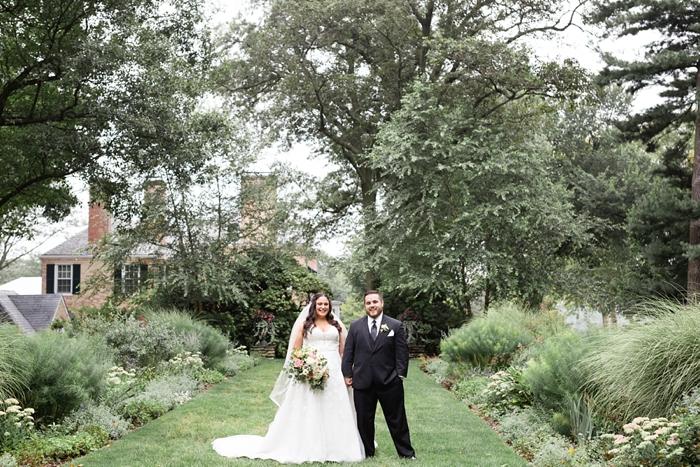 Drumore_Estates_Lancaster_PA_Garden_Wedding_11.jpg