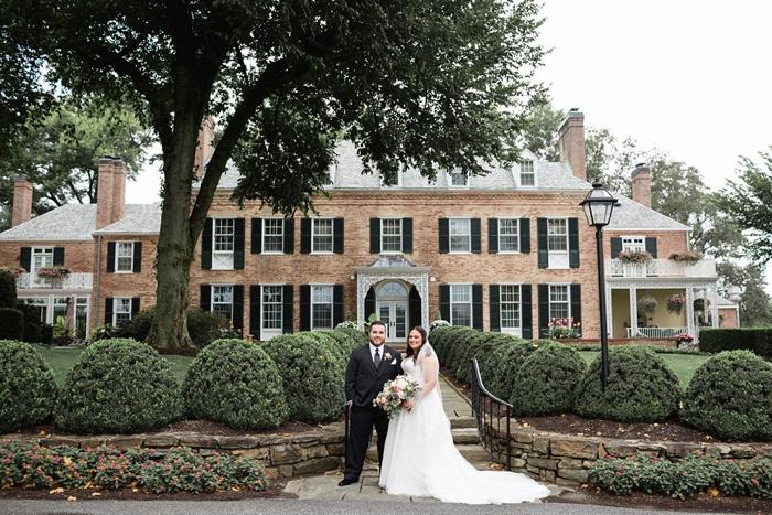Drumore_Estates_Lancaster_PA_Garden_Wedding_14.jpg