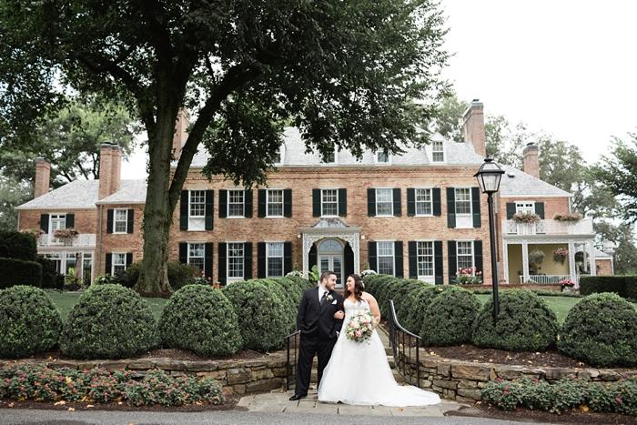 Drumore_Estates_Lancaster_PA_Garden_Wedding_16.jpg