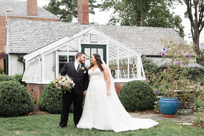 Drumore_Estates_Lancaster_PA_Garden_Wedding_19.jpg