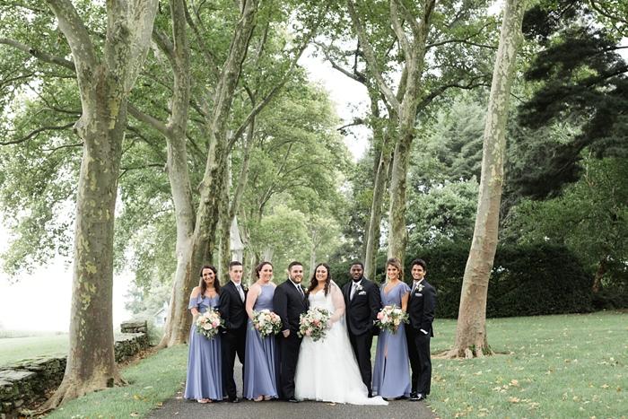 Drumore_Estates_Lancaster_PA_Garden_Wedding_20.jpg