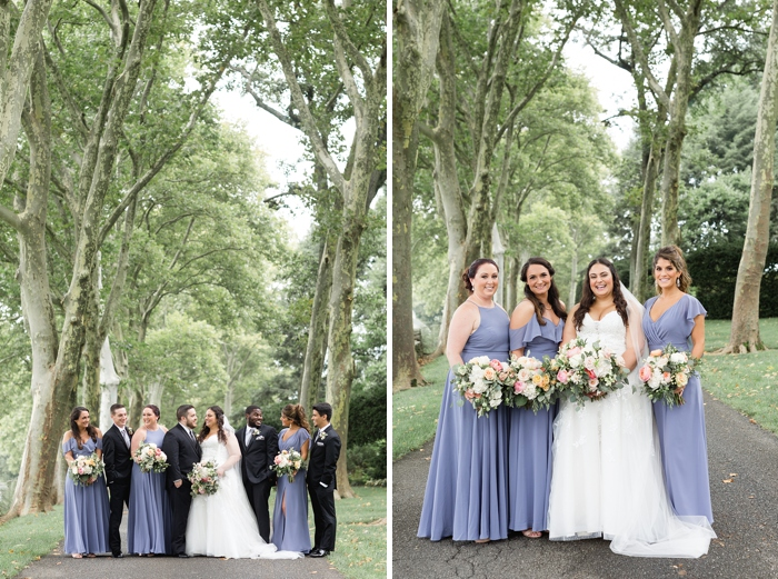 Drumore_Estates_Lancaster_PA_Garden_Wedding_21.jpg