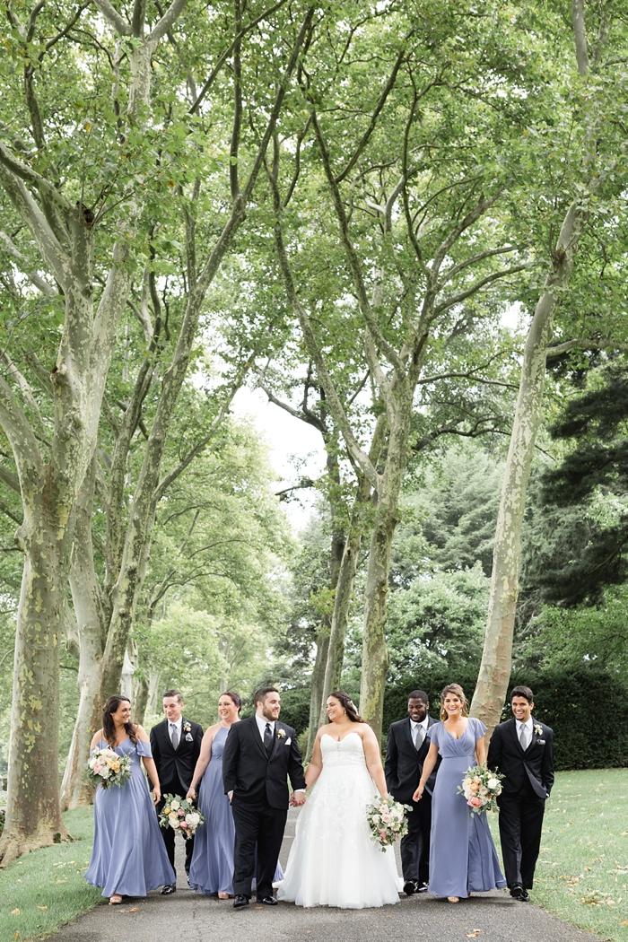 Drumore_Estates_Lancaster_PA_Garden_Wedding_22.jpg