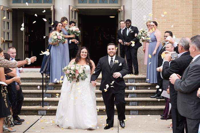 Drumore_Estates_Lancaster_PA_Garden_Wedding_32.jpg
