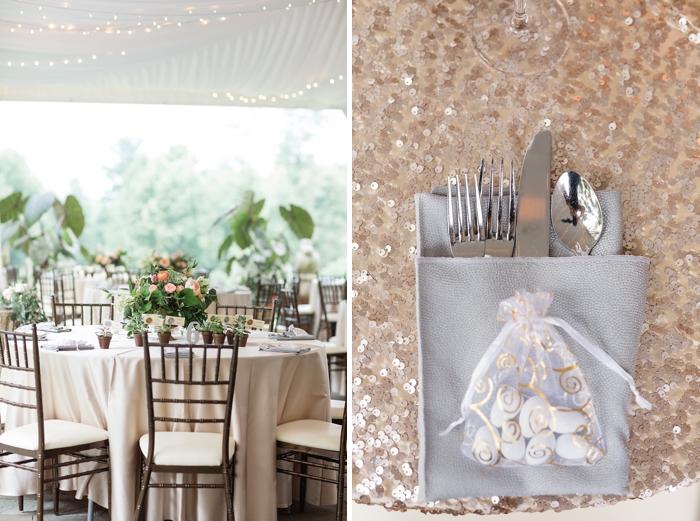 Drumore_Estates_Lancaster_PA_Garden_Wedding_35.jpg