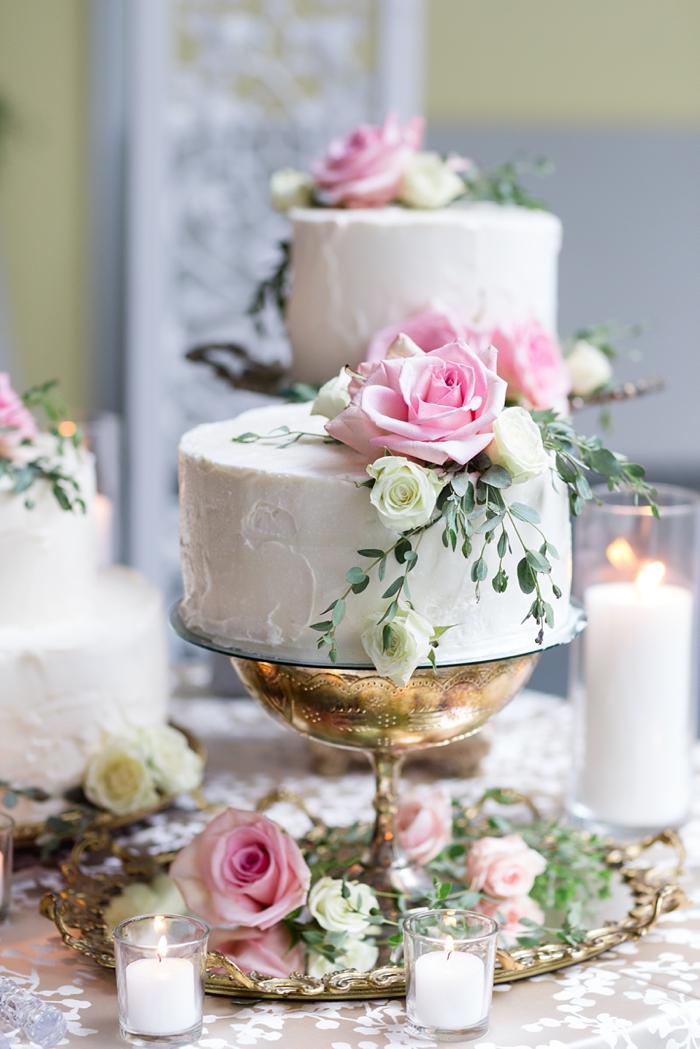 Drumore_Estates_Lancaster_PA_Garden_Wedding_36.jpg