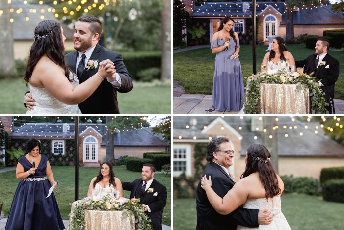 Drumore_Estates_Lancaster_PA_Garden_Wedding_40.jpg