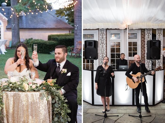 Drumore_Estates_Lancaster_PA_Garden_Wedding_43.jpg