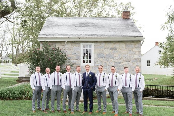 The_Barn_At_Silverstone_Lancaster_PA_Wedding_27.jpg